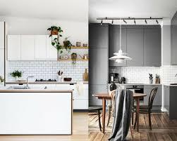 cuisine inspiration idées déco cuisine un choix de photos magnifiques pour