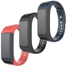bracelet iphone images Fitness tracker fitness tracker watch jpg