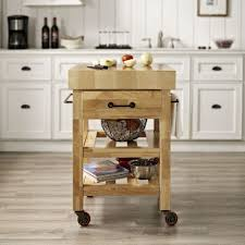 Crosley Kitchen Islands Kitchen Room 2017 Dancot Kitchen Island Countertop Overhang