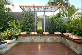 Small Tropical Garden Ideas Tropical Landscaping Designs Onlinemarketing24 Club