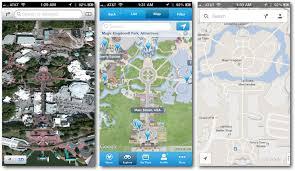 Disney Map Best 25 Disney World Map Ideas Only On Pinterest Of At App
