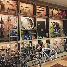 bike workshop ideas via markolero bike shops bicycling and cycling
