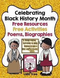 best 25 black history month ideas on pinterest black history