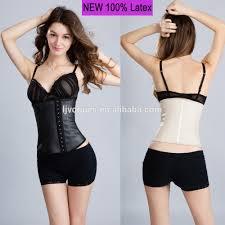 Trendy Plus Size Womens Clothing Wholesale Women Bodysuit Wholesale Jumpsuits Burning Fat Slimming Massage