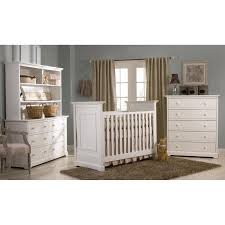 Nursery Furniture Set bedroom choose munire furniture as your best nursery furniture