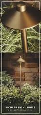 kichler deck lights 89 best outdoor lights images on pinterest landscape lighting