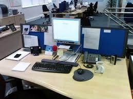 Office Desk Work Luxury Furniture Design Idea Easy Tips To Organize Your Workbench