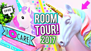 colorful room fun colorful room tour easy room decor inspiration summer
