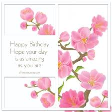 free birthday wishes 421 best greetings for all occasions images on thoughts