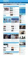 templates free joomla best free joomla magazine themes 2015 all design creative