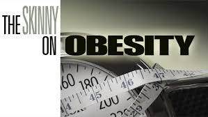 the on obesity uctv prime uctv of