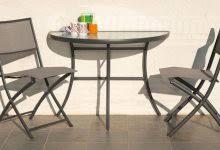 table cuisine demi lune wunderbar table cuisine demi lune haus design