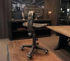 fauteuil bureau industriel chaise bureau industriel chaises de bureau industrielle racglable