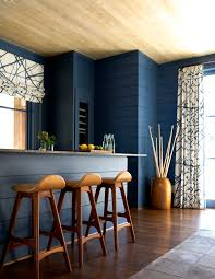 designer spotlight shelby wagner mecox gardens home furniture blog