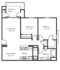 plan autocad exercise floor house plans with pictures