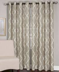 Curtains For Interior French Doors Desenli Perde Modelleri 2 Ev Için Fikirler Pinterest