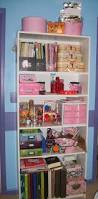 34 best organizing with mom images on pinterest organization