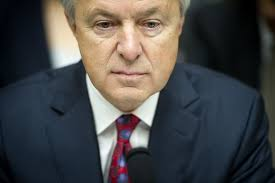 Wells Fargo Teller Positions First And Foremost The Wells Fargo Scandal Is About Workers