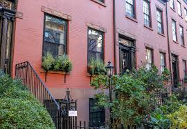 federal style federal style guides brownstoner