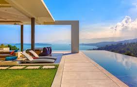 5 ultimate wow factors of the luxury villa rentals in asia