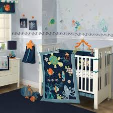 Vintage Boy Crib Bedding Nursery Decors Furnitures Baby Bedding For Together With