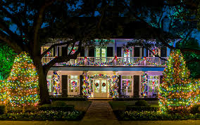 christmas lights dallas tx book windcrest carriage rides 2016 windcrest san antonio