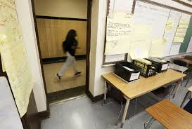 Interior Design Schools In Nj by The 20 N J Districts Most Dependent On State Funding Nj Com