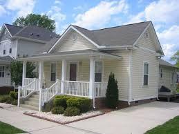 quaint house plans quaint home plan in three sizes 10079tt architectural designs