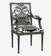Upholstery Fabric Prints Vintage Furniture Upholstery Fabrics And Painting Ideas From