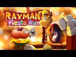 rayman apk free rayman run free apk
