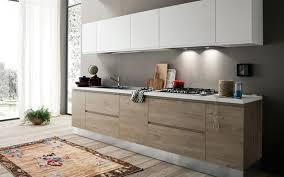kitchen furniture miami italian kitchen cabinets by effequattro cucine model wave