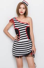 convict halloween costumes online get cheap prisoner halloween costumes aliexpress com