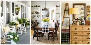 pictures on country living homes free home designs photos ideas