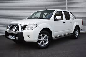 nissan finance balloon payment 2013 nissan navara st d40 series 6 bayford ford