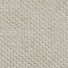 Open Weave Plastic Mesh Marine Upholstery Fabric Fabric Shop The Best Deals For Nov 2017 Overstock Com