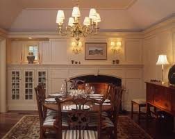 innovative traditional dining room chandeliers photos hgtv home