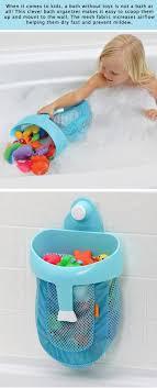 baby bathroom ideas the 25 best baby bath toys ideas on the dishwasher