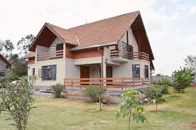 5 bedroom house 5 bedroom house to let in re max liko