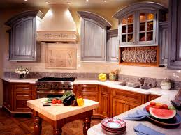 Kitchen Cupboard Design Ideas Kitchen Layout Templates 6 Different Designs Hgtv