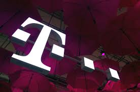 t mobile s multi number digits solution can transform any phone