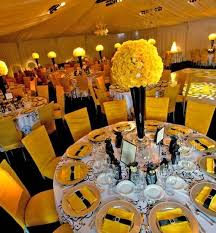 Platinum Wedding Decor Kemesia U0027s Blog It 39s Been A While Since I 39ve Posted An Actual