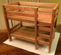 walmart bunk beds american doll bunk beds walmart u2014 expanded your mind the