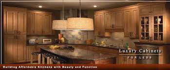 Kitchen Cabinets In Florida Kitchen Cabinets Brandon Fl Kitchen And Bath Creations