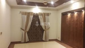 1 200 square feet apartment for sale in dha phase 8 karachi aarz pk