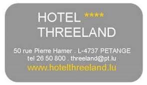 offre d emploi second de cuisine second de cuisine threeland hotel lu au luembourg