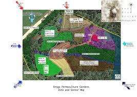 permaculture vegetable garden layout garden design garden design with permaculture bali the jiwa damai