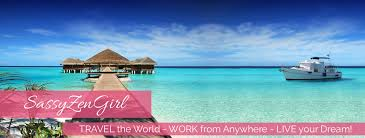 get paid to travel images Digital nomad jobs get paid to travel sassyzengirl jpg