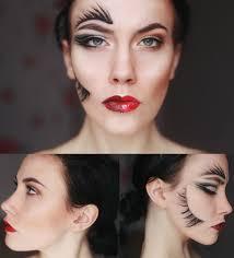how to pop art zombie tutorial rebrn com