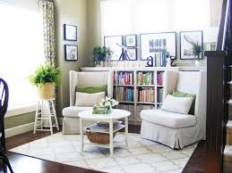 Nook House by A Cute And Cozy Reading Nook I Will Have One One Day