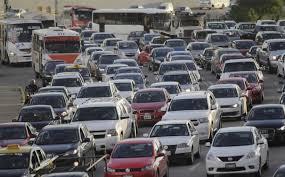 ultimo dia para pagar refrendo edomex 2016 hasta el 31 de marzo fecha límite para pagar refrendo vehicular 2016